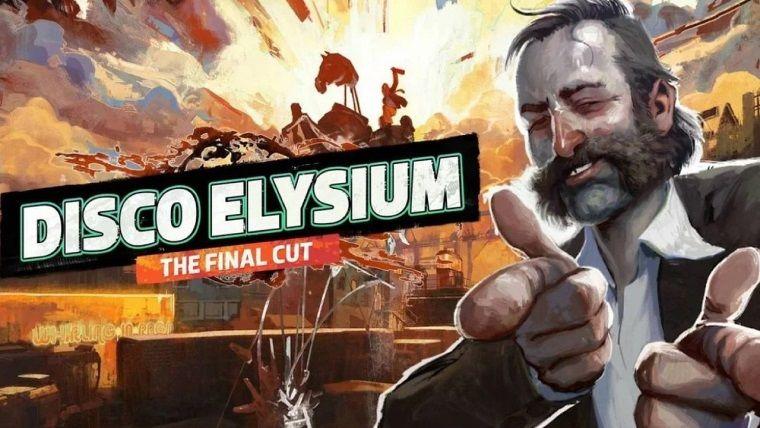 Disco Elysium, Xbox konsollarına geliyor