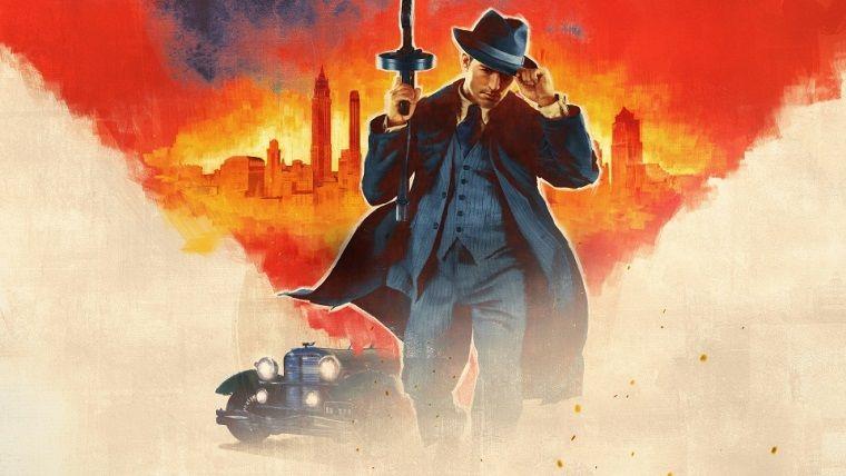 Mafia: Definitive Edition çıkış tarihi 25 Eylül'e ertelendi