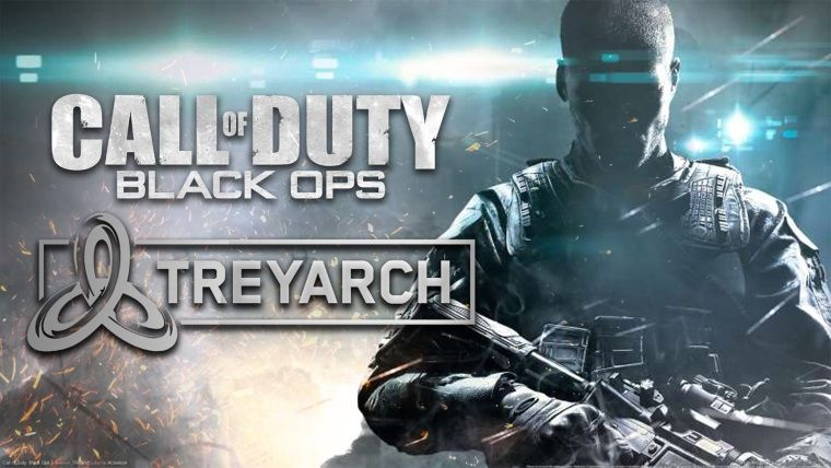 Call Of Duty'nin yeni ismi Call of Duty: Black Ops Cold War