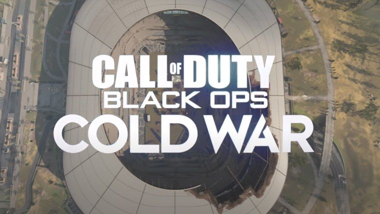 Call of Duty: Black Ops Cold War yeni fragmanı yayınlandı