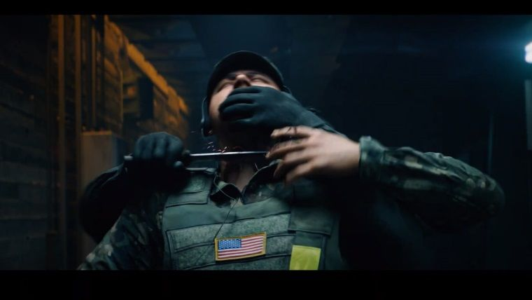 Call of Duty Black Ops Cold War beta tarihi belli oldu