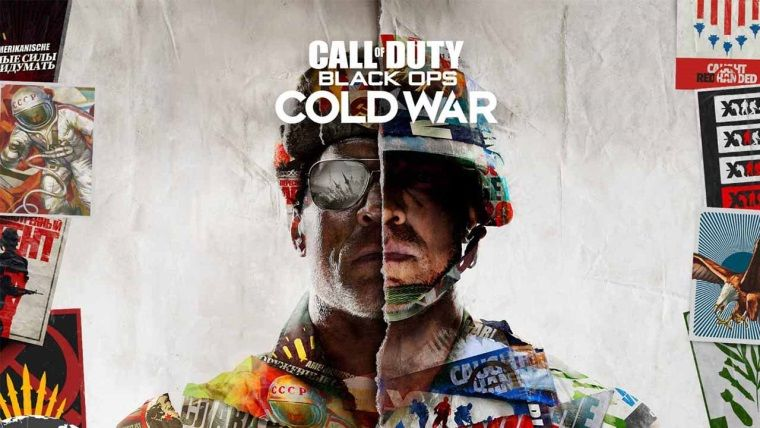 Call of Duty Black Ops Cold War İncelemesi
