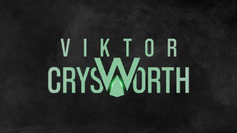 Viktor Crysworth İnceleme
