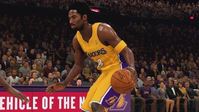 NBA 2K21 sistem gereksinimleri açıklandı