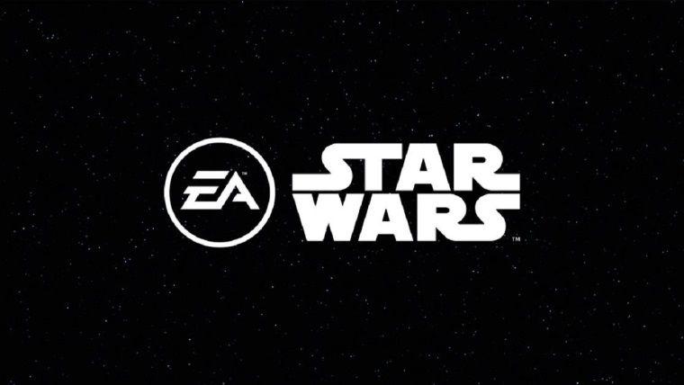 Star Wars markası EA Games'e ne kadar para kazandırdı?
