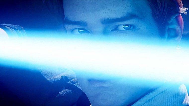 Disney Aralık'ta yeni Star Wars oyunu duyuracak