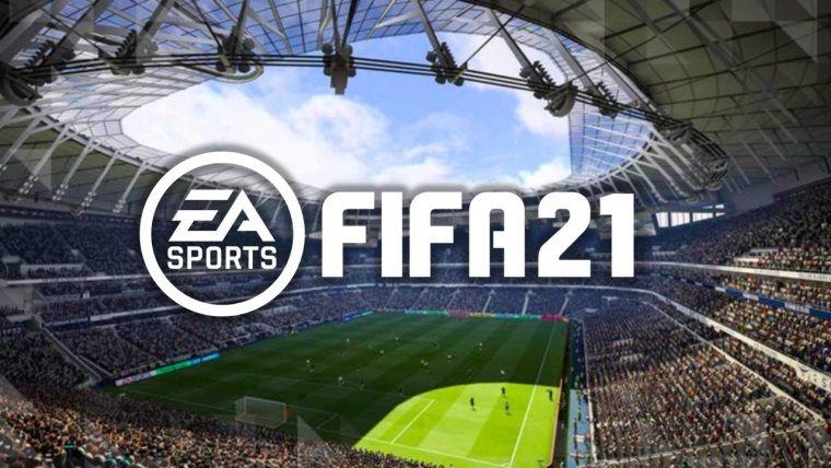 FIFA 21 stadyum listesi yayınlandı