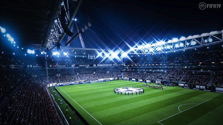 EA Games, UEFA lisansını yeniledi. FIFA Online 4 Türkiye'ye geliyor