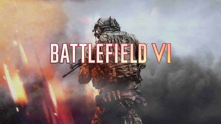 Sahte Battlefield 6 videoları dolaşmaya başladı