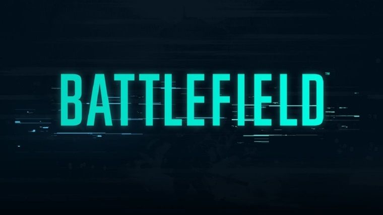 Battlefield 6 duyuru tarihi sonunda belli oldu