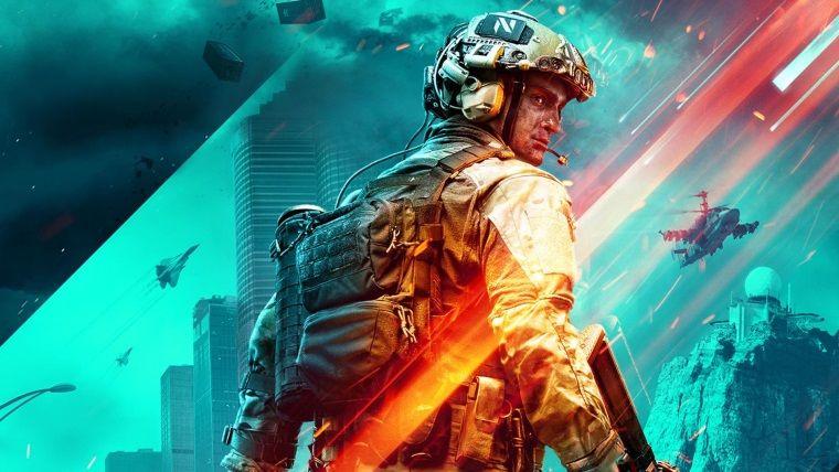 Battlefield ekibi DICE LA, Ripple Effect Studios olarak devam edecek