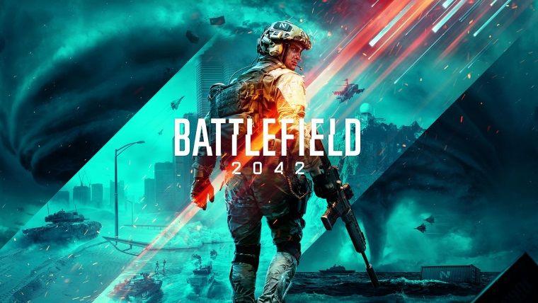 Battlefield 2042 açık beta tarihleri sızdırıldı (Güncelleme)