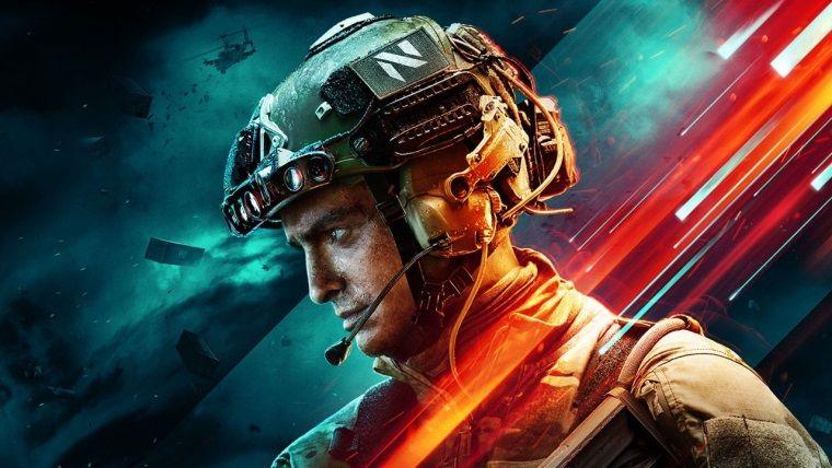 Battlefield 2042 hile kullananlara göz açtırmayacak