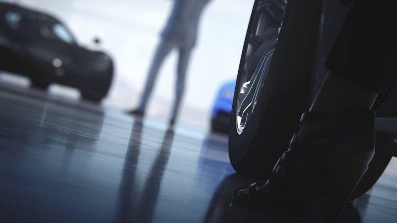 Test Drive Unlimited Solar Crown PS5 ve XSX'e geliyor