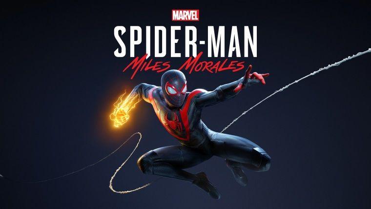 Spider-Man: Miles Morales inceleme