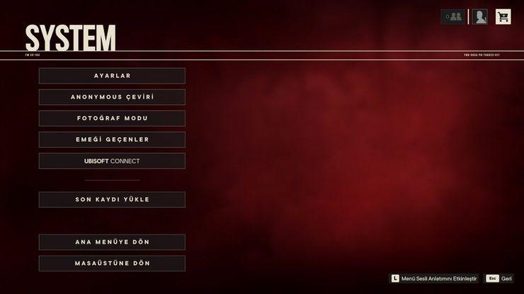 Far Cry 6 Türkçe Yama çalışmaları başladı