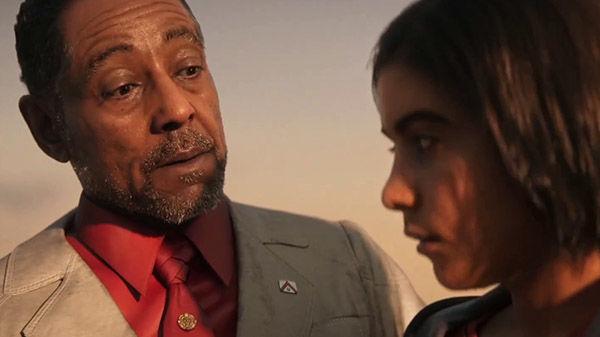 Far Cry 6 fragmanı sızdırıldı ve aniden kaldırıldı