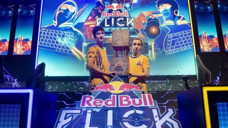 Red Bull Flick 2021 Türkiye şampiyonu belli oldu