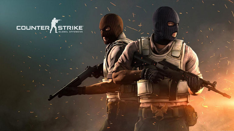 CSGO Wallhack code and 6 tricks that will work for you