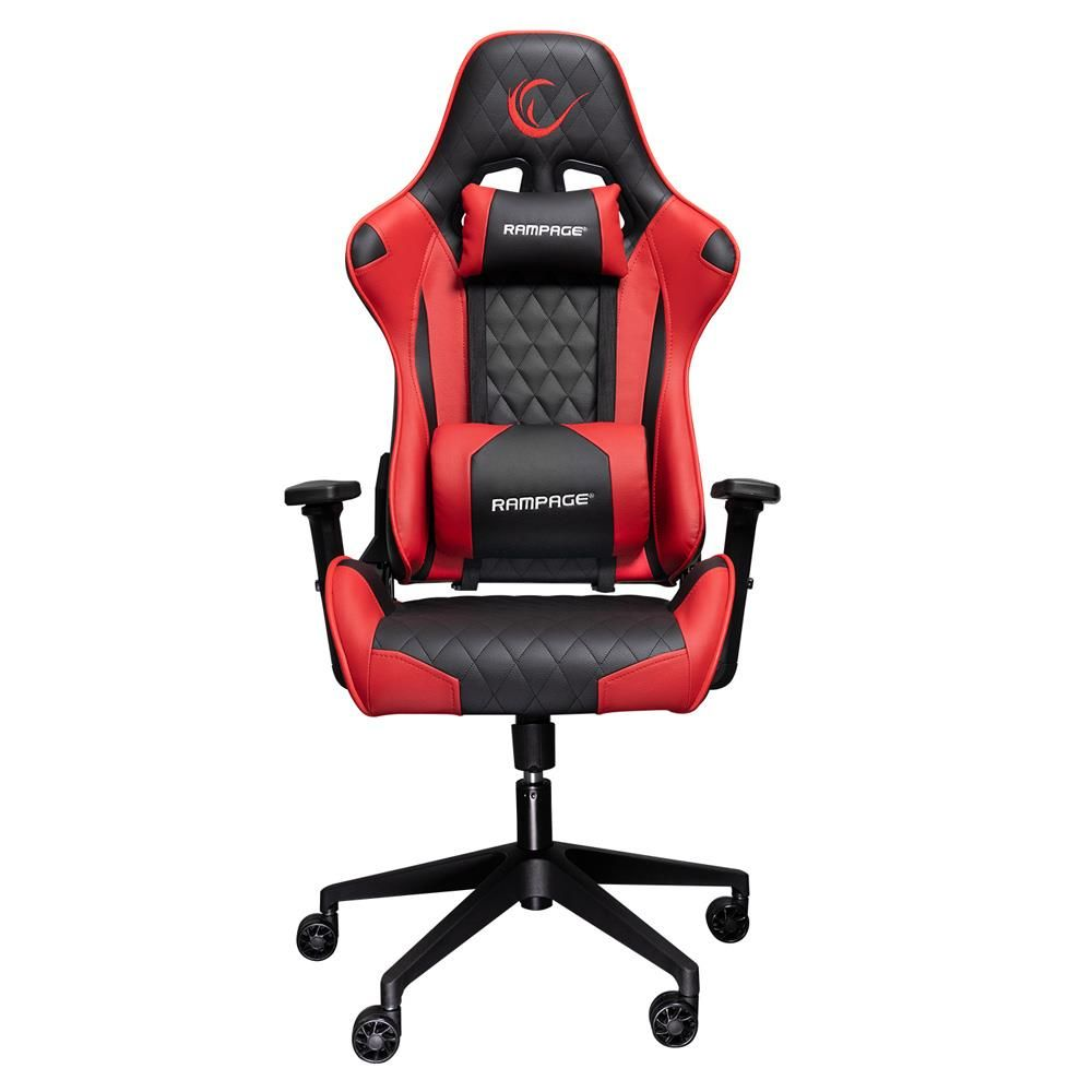 Rampage Gaming Chair