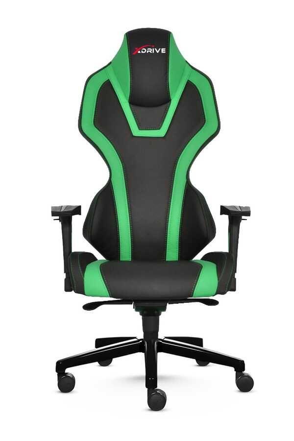 xDrive Gaming Chair