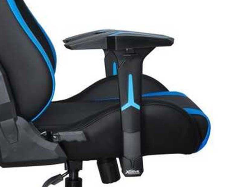 cheap gaming chair armrest