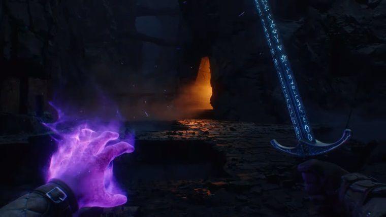 Obsidian'ın yeni RPG oyunu Avowed için ilk detaylar geldi