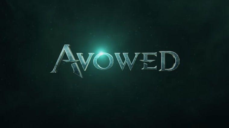 Gizemli Xbox özel oyunu Avowed'tan yeni detaylar ortaya çıktı