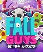 Fall Guys: Ultimate Knockout İnceleme