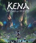 Kena: Bridge of Spirits inceleme