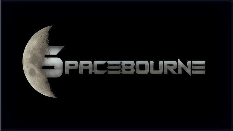 Spacebourne İnceleme