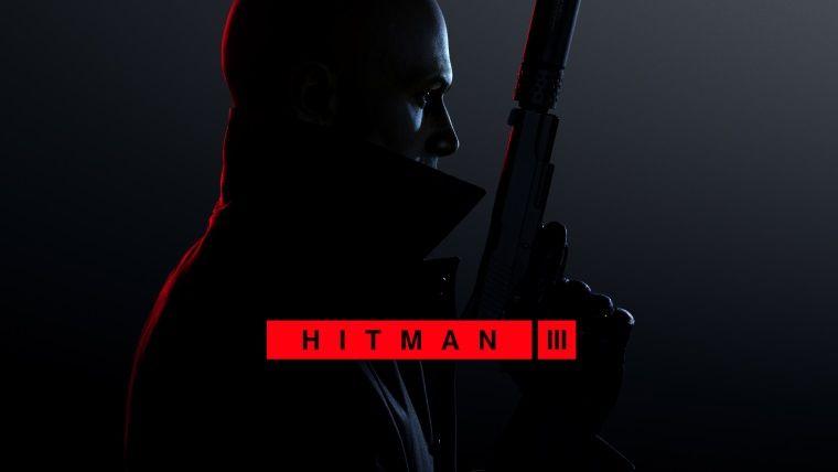 Hitman 3 PC sistem gereksinimleri açıklandı