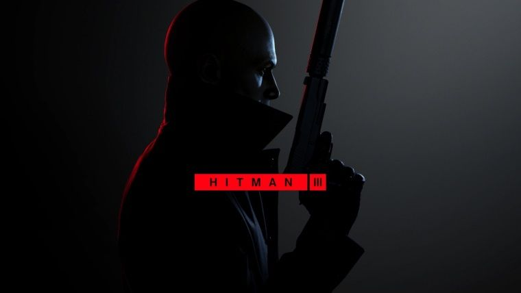 Hitman 3'ün ilk beş dakikası yayınlandı