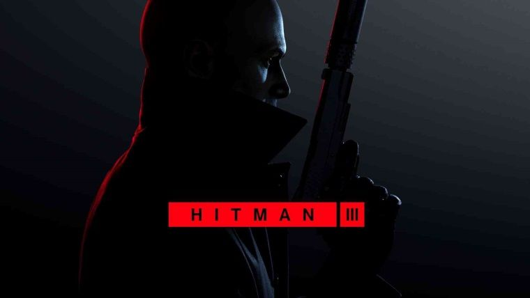 Hitman 3 çıkış videosu yayınlandı