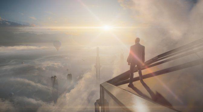 Hitman 3'te yer alacak farklı oyun modları tanıtıldı