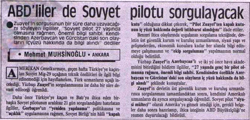 Call of Duty'nin Trabzon politikası nedir?