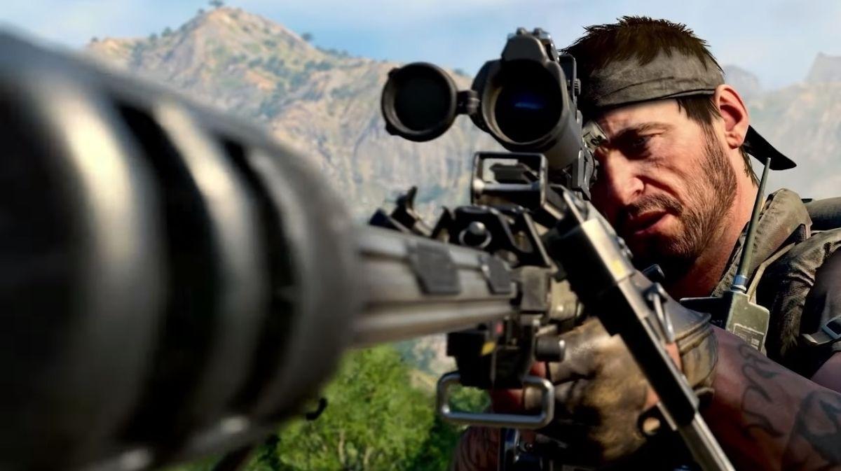 Call of Duty: Black Ops Cold War beta sistem gereksinimleri yayınlandı