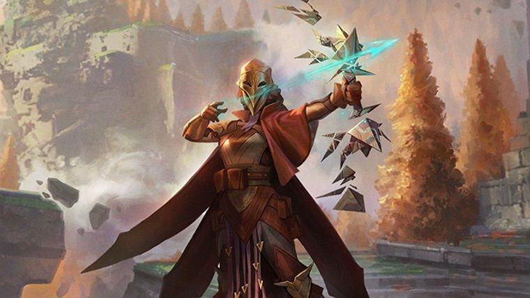 EA Games, Dragon Age 4 gibi oyunların yapımına karışmama kararı aldı