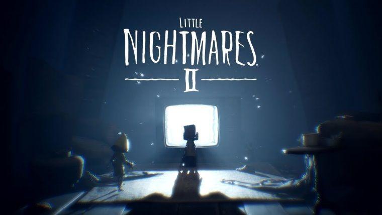 Little Nightmares II için Cadılar Bayramı fragmanı yayınlandı