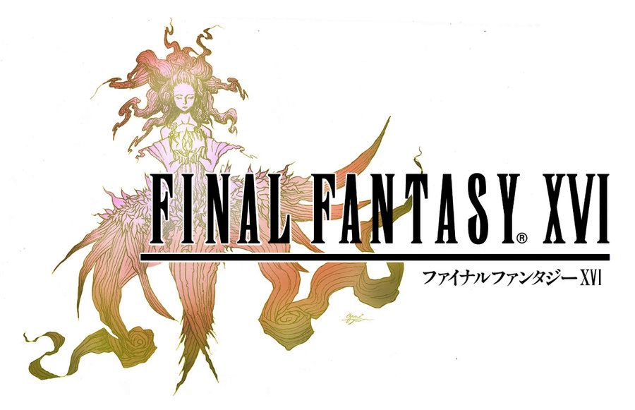 Final Fantasy XVI duyurusu PS5 sunumunda gelebilir