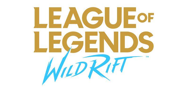 League of Legends: Wild Rift Türkiye açık beta dönemi açıklandı