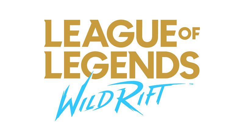 League of Legends: Wild Rift açık betası Türkiye'ye geliyor