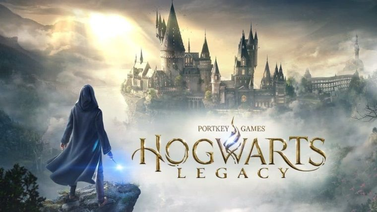 Harry Potter oyunu Hogwarts Legacy, 2022 yılına ertelendi