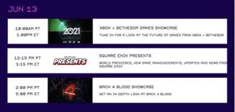 Hogwarts Legacy ve Gotham Knights E3 fuarında yer almayabilir