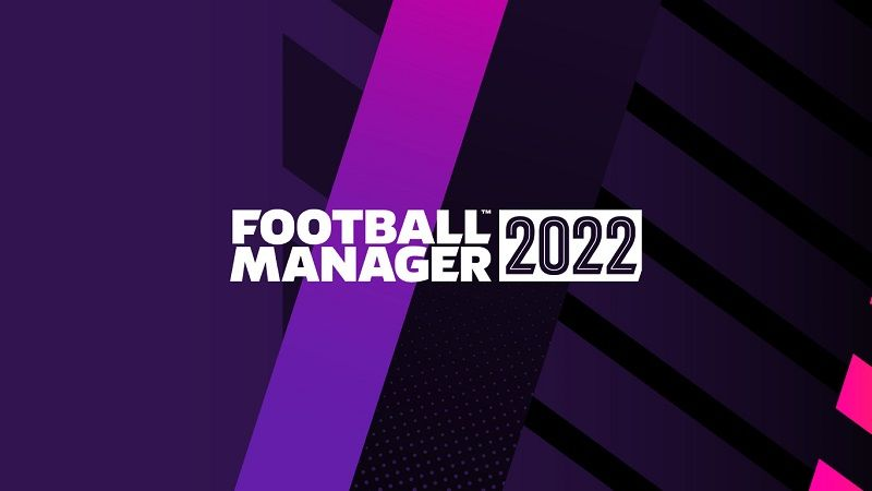 Football Manager 2022, çıkar çıkmaz Xbox Game Pass'e dâhil olacak