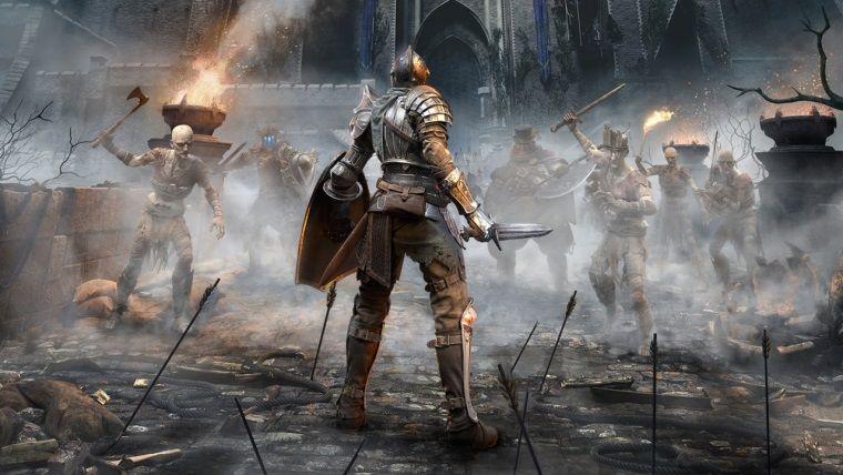 Sony Japonya, Bluepoint Games'in satın alındığını sızdırdı