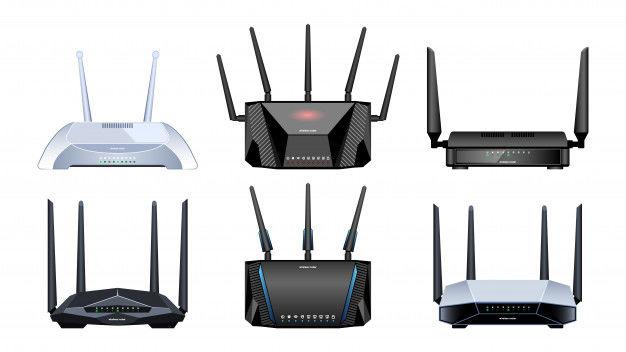 Router Nedir? Ne İşe Yarar?