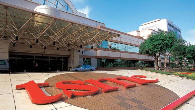 TSMC 3nm üretime 2022 yılında başlıyor
