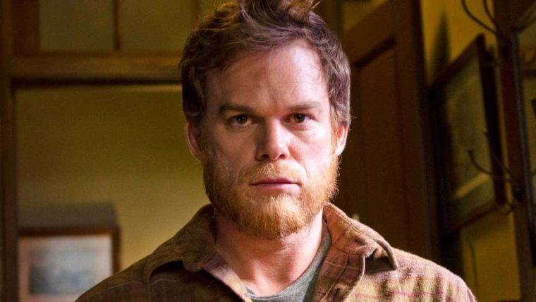 Dexter yeni sezon için kısa bir teaser yayınlandı