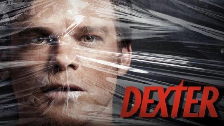 Dexter yeni sezonundan ilk fragman geldi